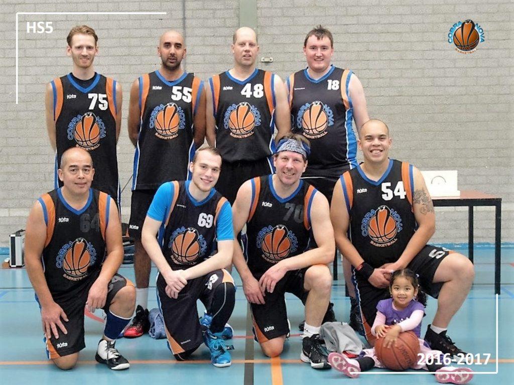 team-hs5