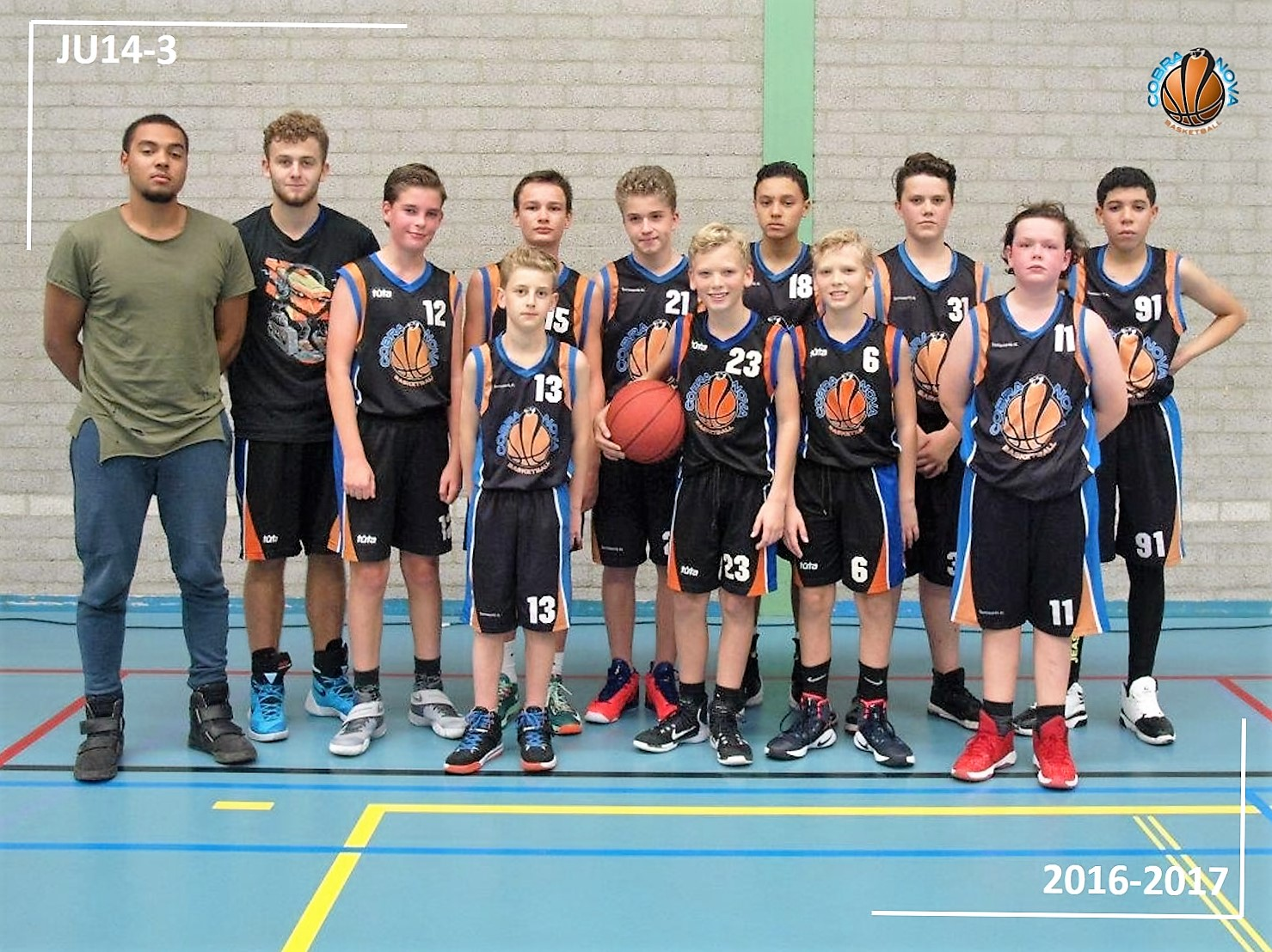 team-ju14-3