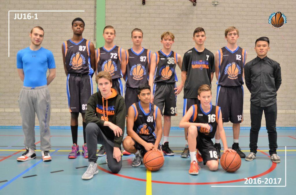 team-ju16-1