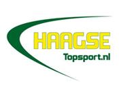 HaagseTopsport600x400