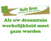 HuibBron_175x141