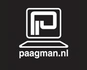 Paagman_175x141