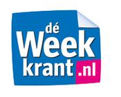 Week Krant_PMS_C-03
