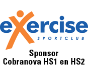 exercise_175x141