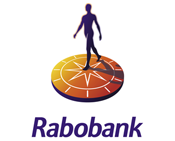 Rabobank_175x141