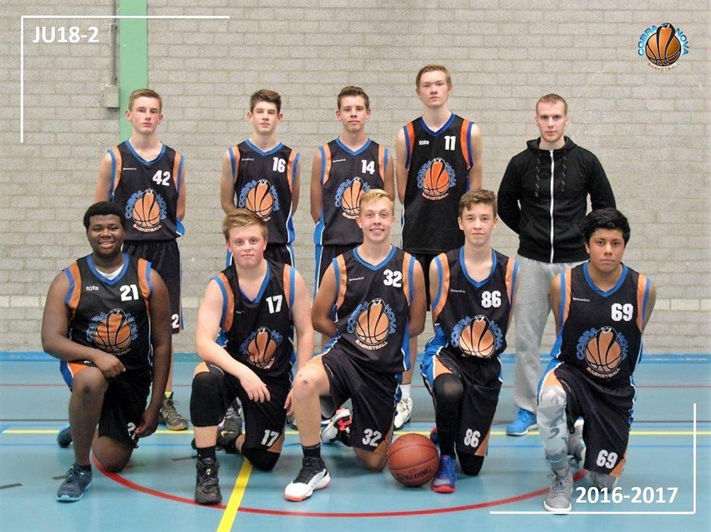 team-ju18-2