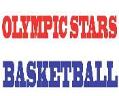 Olympic-stars_175x141