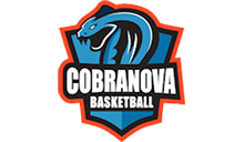CobraNova Basketball